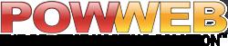 powweb logo